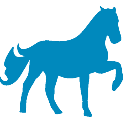 paard icon