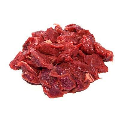 Rundvlees