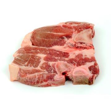 geitenvlees
