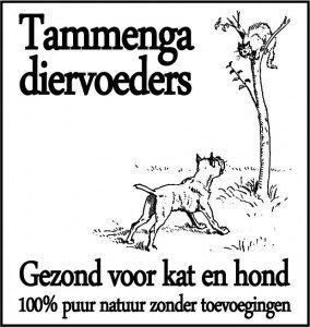 Tammenga Vleesmix lam